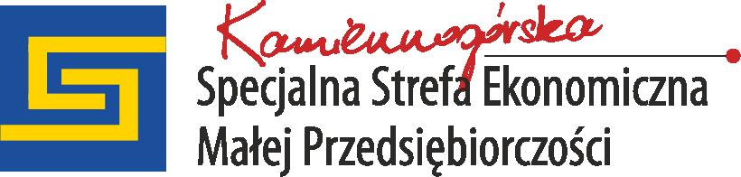 logo strefy