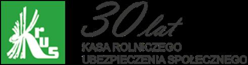 logosy KRUS