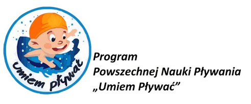 logosy projektu