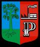 Gerb Gminy Pieńsk